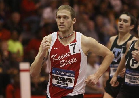 Ryan Widzgowski