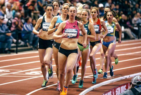 Rachel Schilkowsky