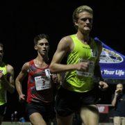 USATF-NE 10k Championships and the Bill Luti 5 Miler